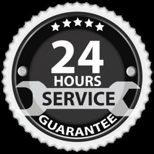 24 Hours Garage Door Services In Oxnard CA U0026 Close Cities