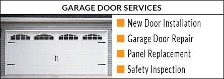 Charmant Garage Door Repair Oxnard CA